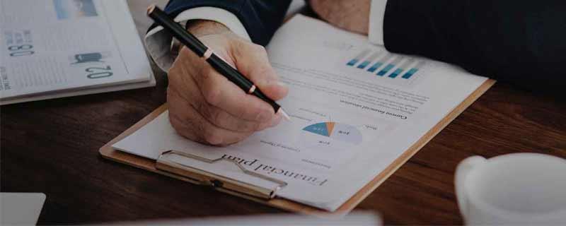 EFD – Reinf – Escrituração Fiscal Digital de Retenções e Outras Informações Fiscais