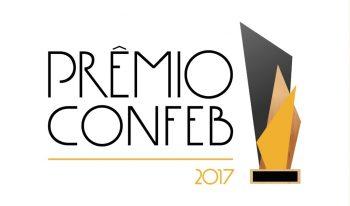 Confeb-2017-Sped-Brasil