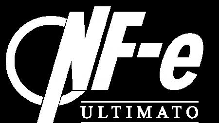 LOGO-NFE-ULTIMATO