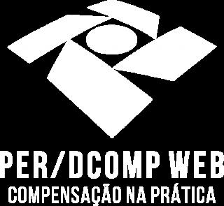 LOGO-PER-DECOMP