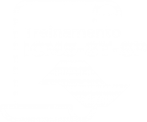 LOGO-Treinamento ICMS-ST-SP