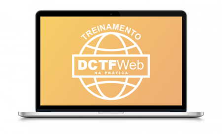 Macbook-DCTFWEB