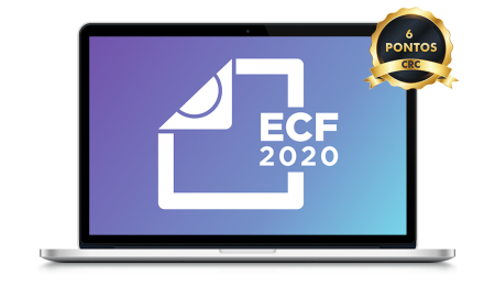 Macbook-ECF-2021-selo (1)