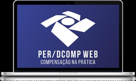Macbook-PER-DCOMP