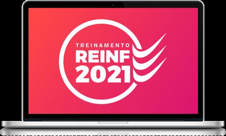Macbook-REINF-2021