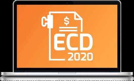 Macbook-ecd-2020