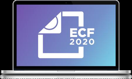 Macbook-ecf-2020