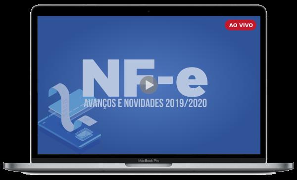 NF-e-pc