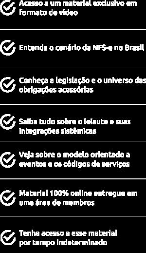 NFSe-text