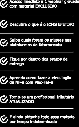 NfeSide2019