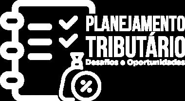 PLANEJAMENTO-TRIBUTARIO-logo