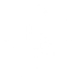 SPED-FISCAL-2020-LOGO