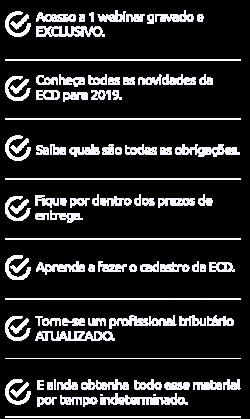 Side-ecd