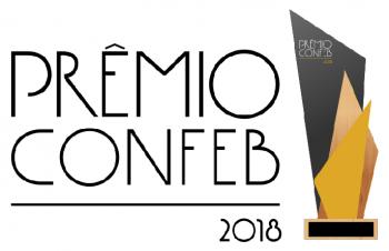 confeb-2018-sped-brasil