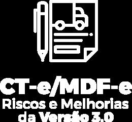 cte-mdfe-card-cover