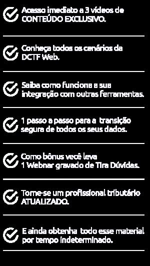 dctfSide