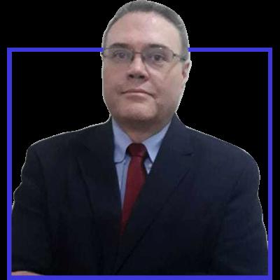 especialistas-sped-brasil-icms