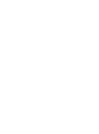 nfe-4-card-cover