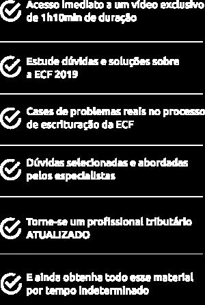 text-ecf-gravado (1)